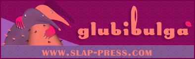 Glubibulgà