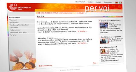 PerVoi