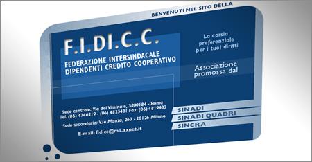 F.I.DI.C.C.