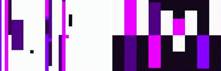 Jingle Bumper Rai 4, in onda dal 12 settembre 2016