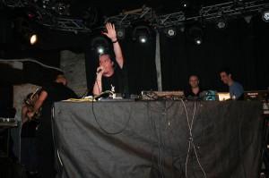 okapi-live